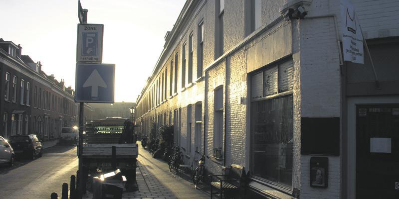 roggeveenstraat slopen of behouden