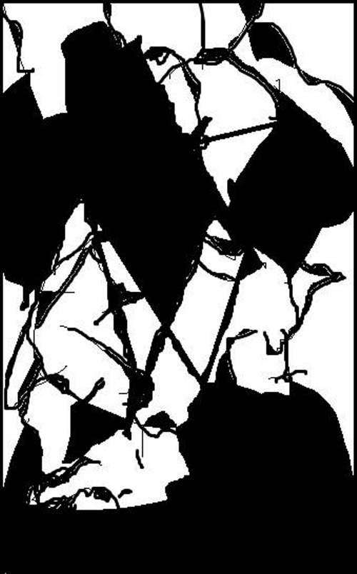 zeheld zeventie-kraai-gedicht-sean-cornelisse 500