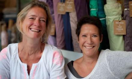 Local heroes: De bohemiennes op de hoek