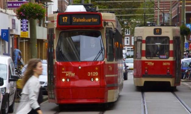 Lezerspost: Tramlijn 17, opheffen of behouden?