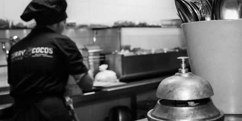 curry cocos prins hendrikstraat 83 den haag