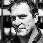 Local Heroes: Goede buur en beste (wijn)vriend