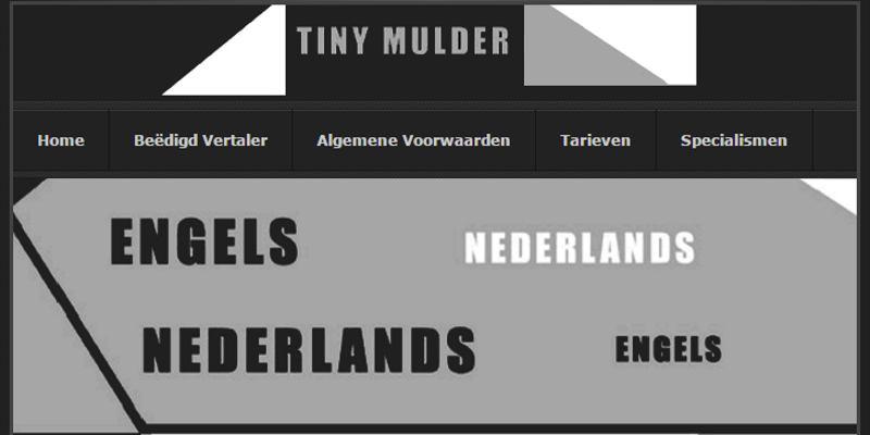 tiny_mulder_vertaler_den_haag_zeeheldennieuws