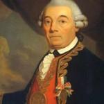 Johan Arnold Zoutman (1724 – 1793): Zeeheld zonder overwinningen