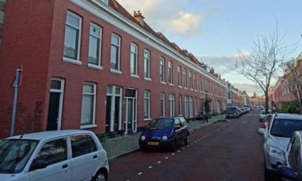 Wooncoöperatie Roggeveenstraat verder als 'experiment'