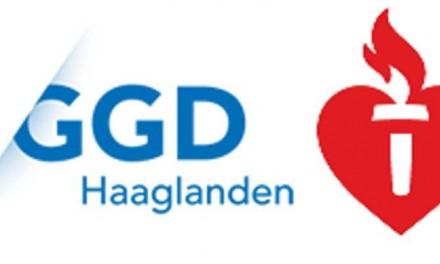 Meer burgerhulpverleners nodig in Haaglanden