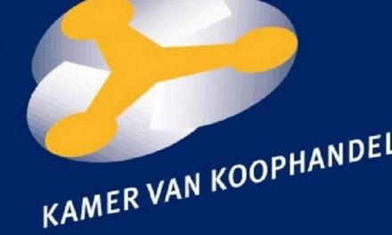 Kamer van Koophandel: Kansen voor de Haagse ZZP'er