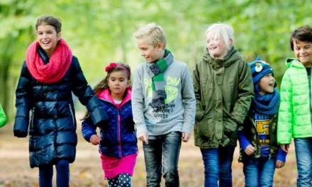 Kidsproof Den Haag publiceert top 5 meest populaire kinderuitjes in de Haagse regio