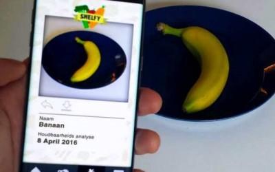 BoereGoed lanceert een eigen houdbaarheid app!