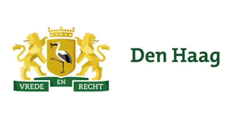 Den Haag Gemeente berichten, actualiteiten