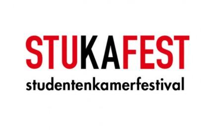 Stukafest Den Haag zoekt een nieuw bestuur
