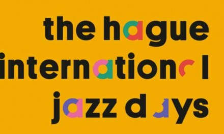 The Hague International Jazz Days