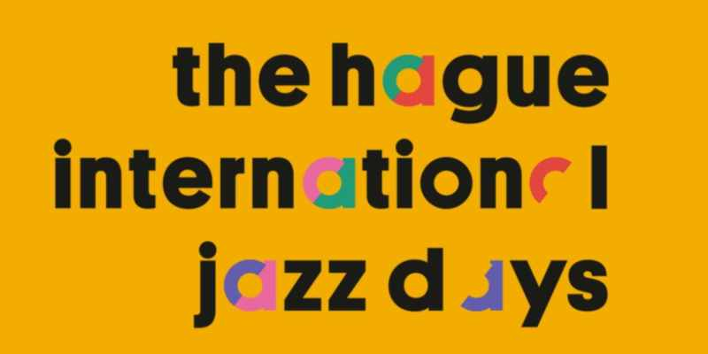 The Hague International Jazz Days