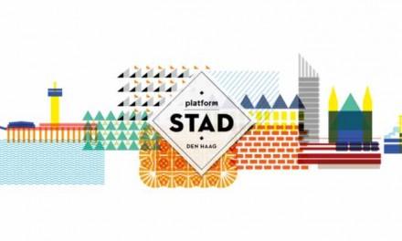 Debat Gedeelde STAD op 19 april – Laaktheater Den Haag