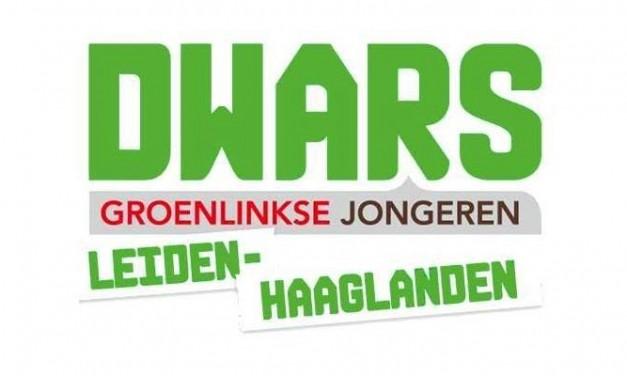 Jongeren GroenLinks boos over arrestaties tegendemonstranten Pegida