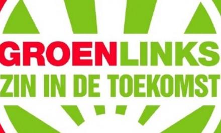 GroenLinks: Geef vrouwen rechtstreeks toegang tot Haags Emancipatie Studiefonds
