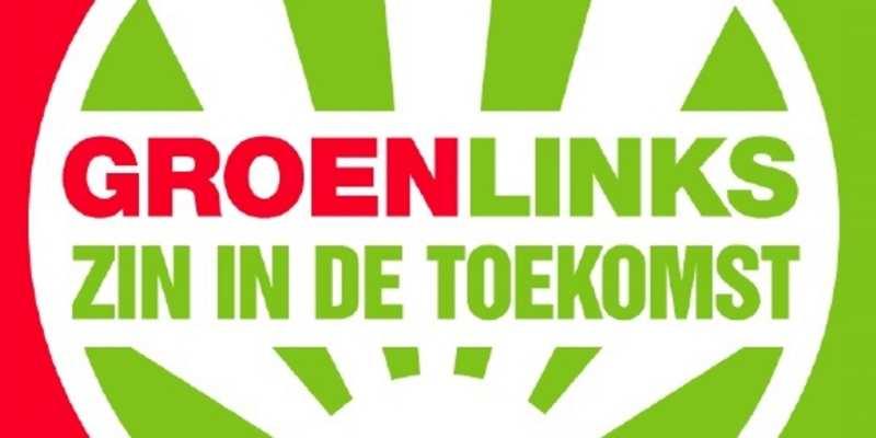 Locale Politiek Den Haag: GroenLinks