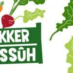 Gymzaal in Zeeheldenkwartier wordt nieuwe voedsel hotspot
