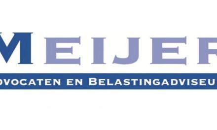 Meijer Advocaten & Belastingadviseurs, Zeeheldenkwartier, Den Haag