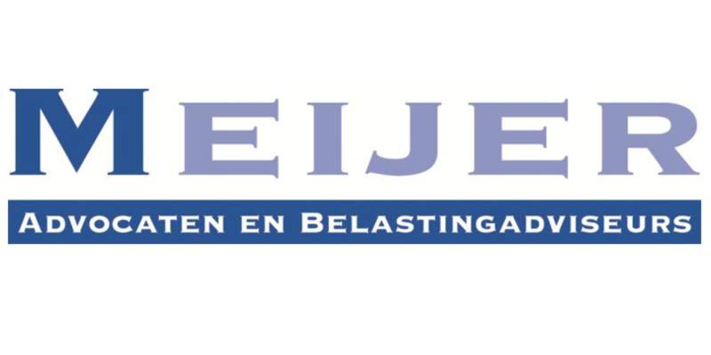 meijer advocaten belastingadviseurs, Zeeheldenkwartier, Den Haag