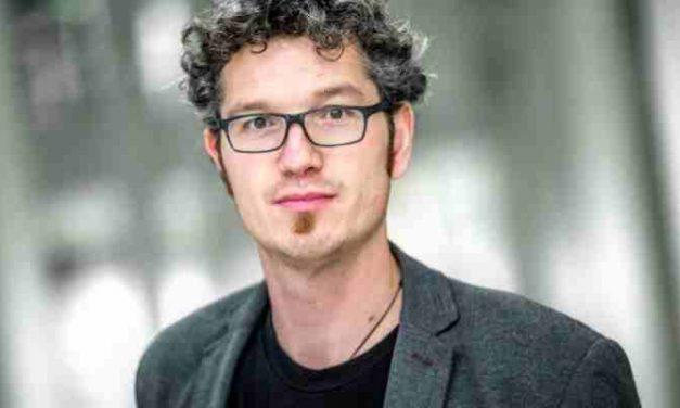 GroenLinks verontrust over nieuw strandbeleid