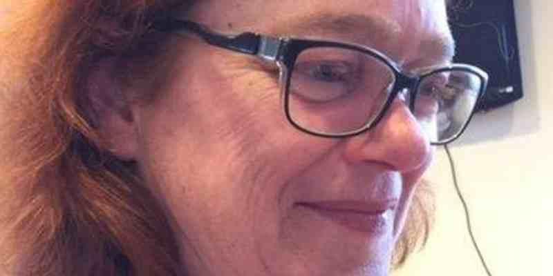 Patricia Haverkort zebra welzijn