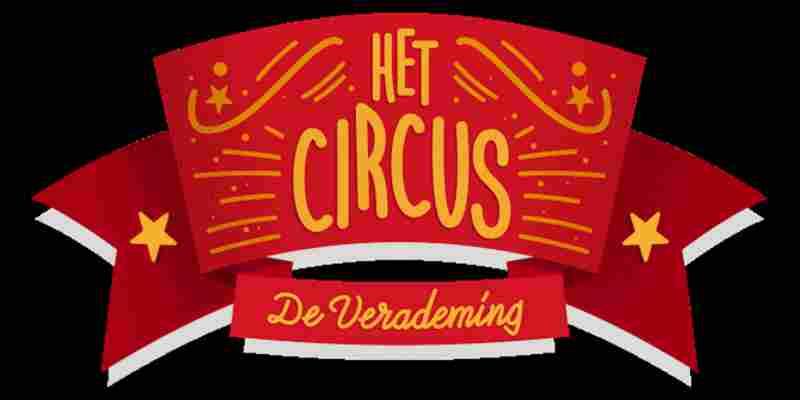 het circus den haag
