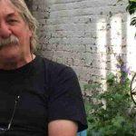 Zeeheld: Hans van der Spek