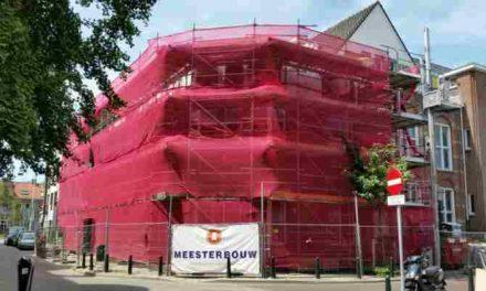Klushuizen Roggeveenstraat/Witte de Withstraat 119