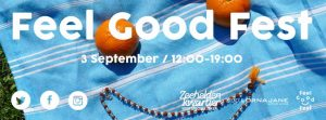 feelgood fest 2016 september den haag zeeheldenkwartier