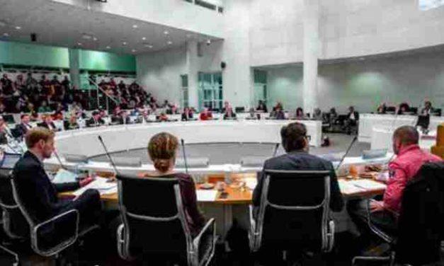 Gemeente Den Haag neemt extra maatregelen armoedebestrijding