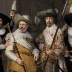 Nieuwe tentoonstelling belicht 17de-eeuwse Haagse portretschilder Jan van Ravesteyn