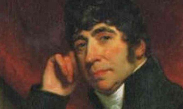 Willem Bilderdijk (1756 – 1831): Veelschrijver ingeklemd tussen twee tijden