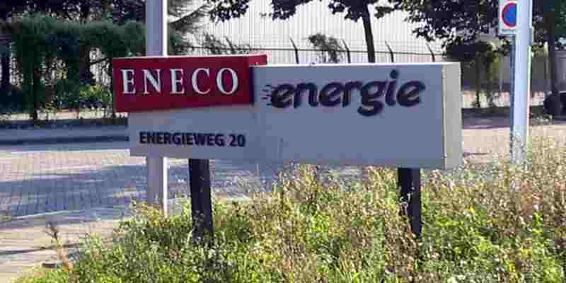 GroenLinks-fracties: zet Eneco niet in de uitverkoop