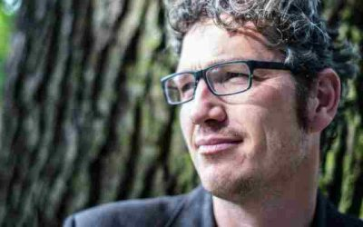 GroenLinks: vinger aan de pols bij de Haagse essen