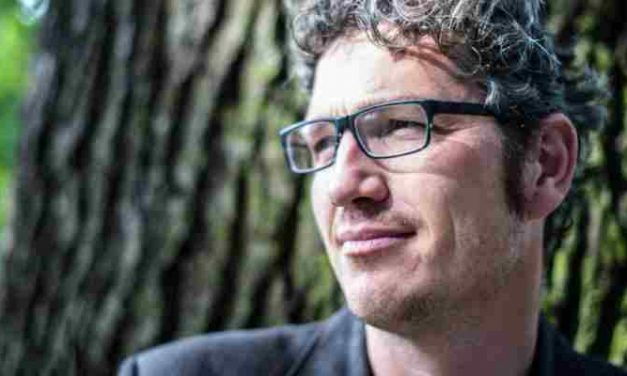 GroenLinks: nieuw beleid beschermt groen nóg minder