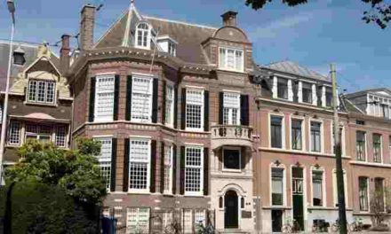 Dag vd Vrijmetselarij 2016 Regio Groot Den Haag – zaterdag 10 september