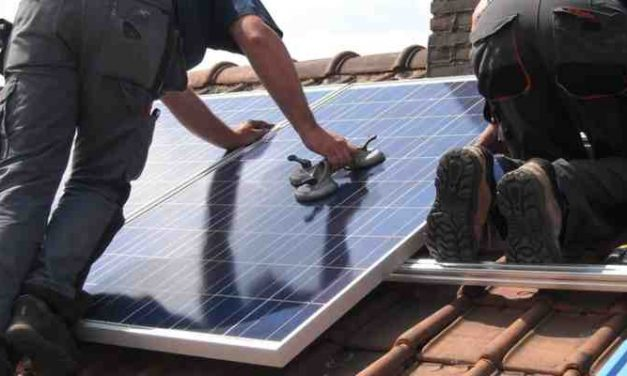 GroenLinks: groene economie biedt kansen voor meerbanenin Den Haag
