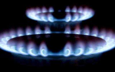 GroenLinks helpt Den Haag van het gas af