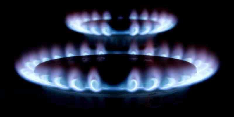 aardgas den haag