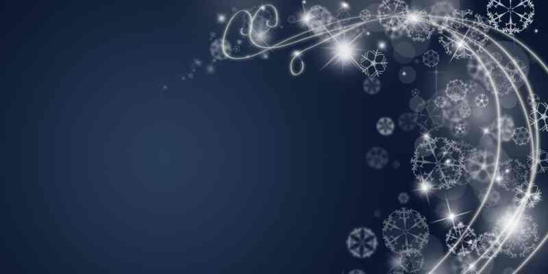 kerstmis verhalen