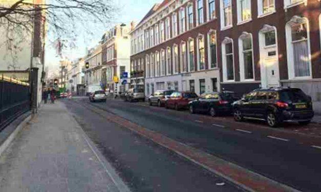 Laan van Meerdervoort 24 december weer open