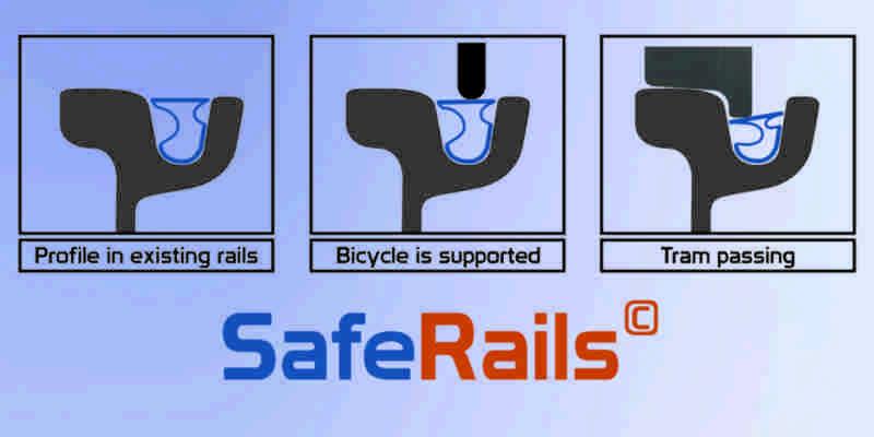 saferails