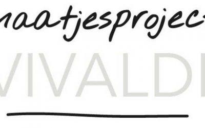 Maatjesproject Vivaldi: per direct een cliëntenstop en binnenkort sluiten de deuren.