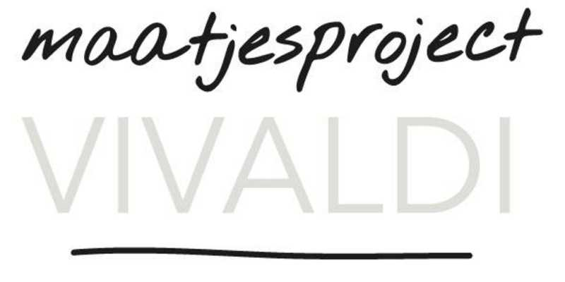 Maatjesproject Vivaldi
