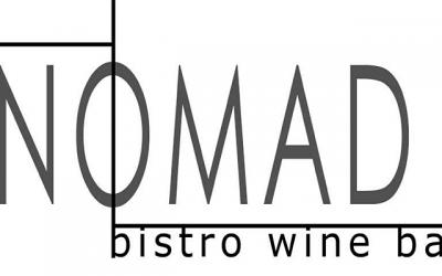 In de Kombuis: Nomad Bistro Wine Bar