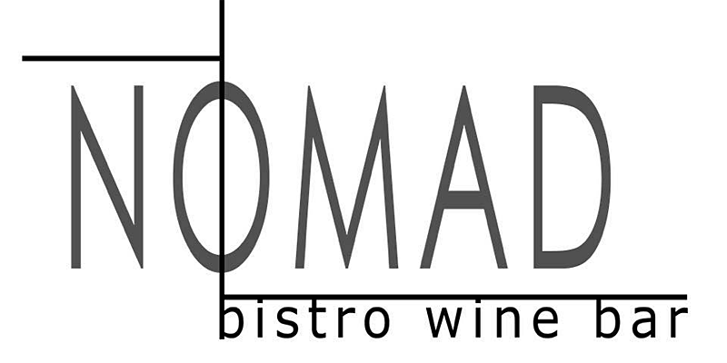 Nomad Bistro Wine Bar