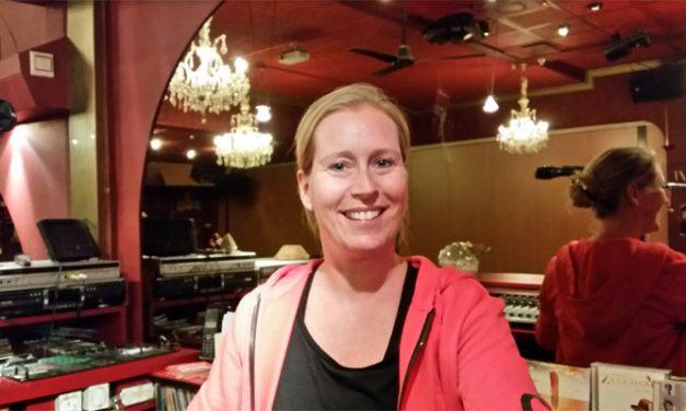 Local Heroes – Dansschool Van der Meulen-Wesseling