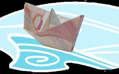 Ruim 120 ideeën ingediend voor ZeeheldEnDaad
