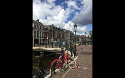 Straatverhalen: Toussaintkade – Uitgekleed ook schitterend